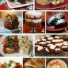 20 Recipes from 2010