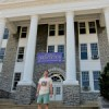Road Trip: Return to JMU and Harrisonburg, VA
