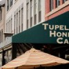 Road Trip: Tupelo Honey Cafe and Early Girl Eatery in Asheville, NC