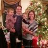 Christmas Celebrations: Part 2
