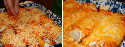 enchiladas4.jpg