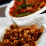 cajun_chicken_pasta