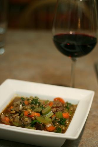 lentil_sausage_soup