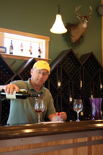 seven_mountains_wine_cellars_scott_bubb