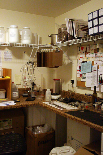 seven_mountains_wine_cellars_laboratory