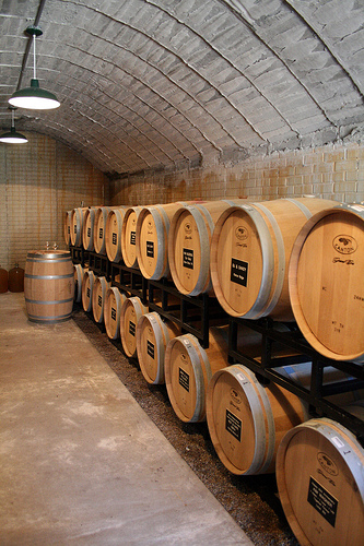 seven_mountains_wine_cellars_wine_cave