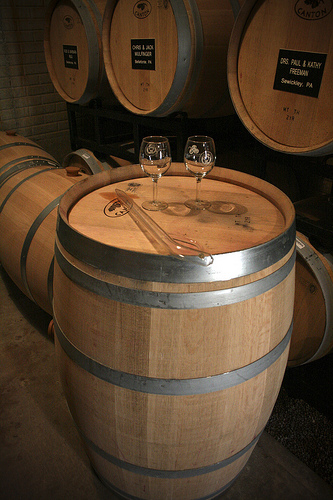 seven_mountains_wine_cellars_barrel_tasting