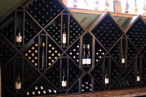 seven_mountains_wine_cellars