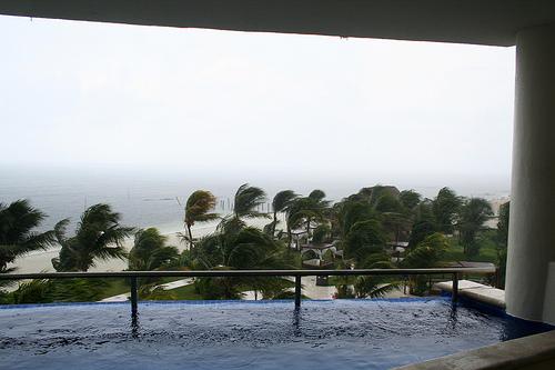 mexican_rain