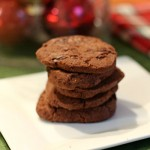 chocolatecookies4