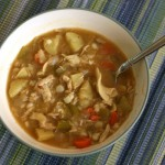 chicken-corn-soup-2