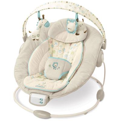 Feeding Soiloffice Chair Bouncy Ball cool baby clothes