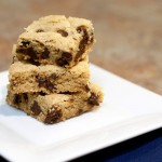 cookie-bars-1