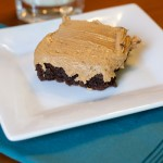 peanut-butter-brownie-2