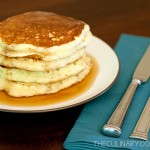 fluffy-pancakes-2