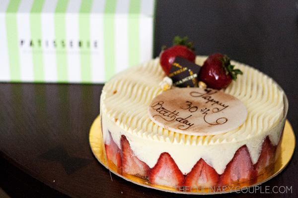 Image Result For Happy Birthday Vicky Cake