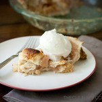 peach-pie-4
