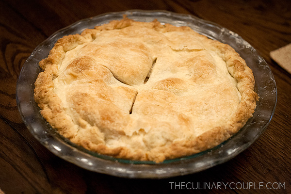 apple-pie-8