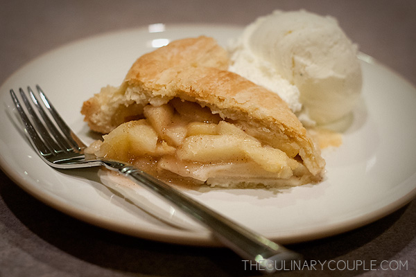 apple-pie-9