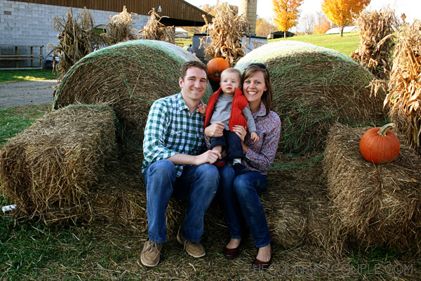 pumpkinpatch07