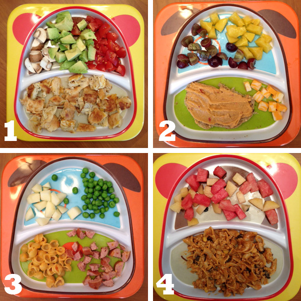 82 food ideas for toddlers healthy meal plans for kids here are easy quick kid friendly meals good dinner ideas for toddlersmuscle gain dietreview on garcinia cambogia complex forumfinder Image collections
