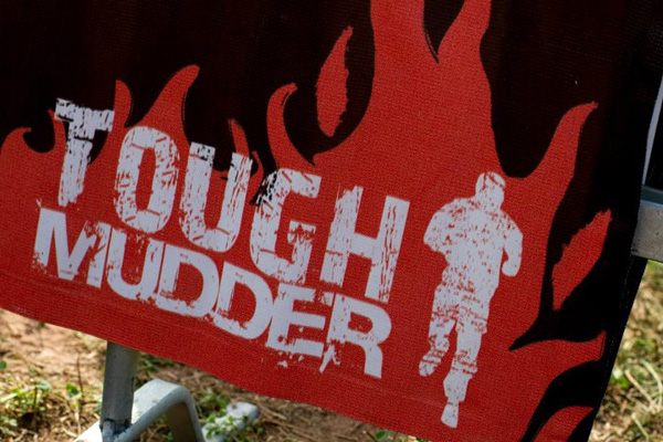 toughmudder00