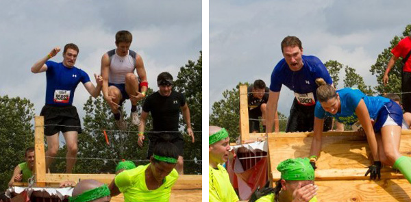 toughmudder02