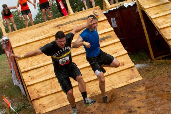 toughmudder04