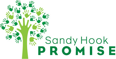SandyHookPromise