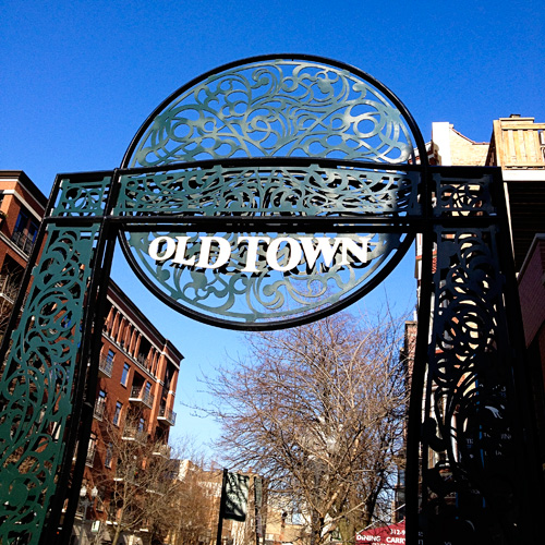 chicago-oldtown