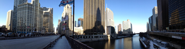 chicago-panorama