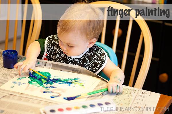 finger-paints-1