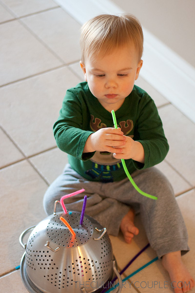 pipecleaners-colander-1