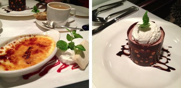 left-bank-desserts