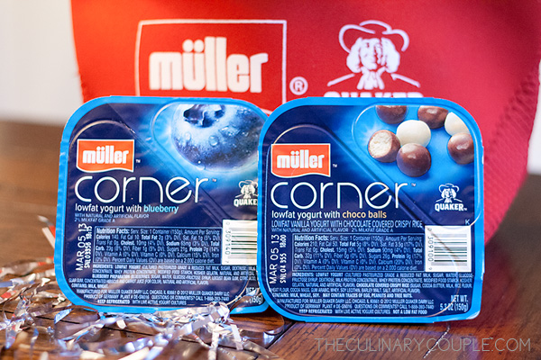 muller-yogurt-4