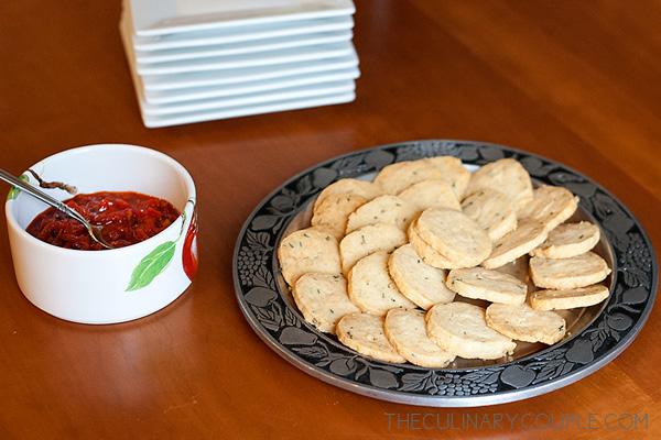 parmesan-thyme-crackers-7
