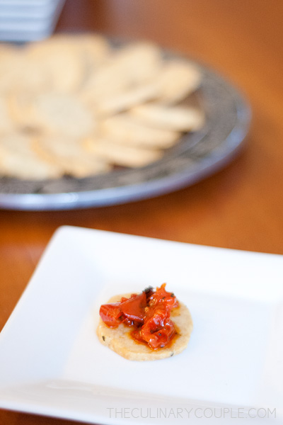 parmesan-thyme-crackers-8