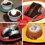 valentines-desserts