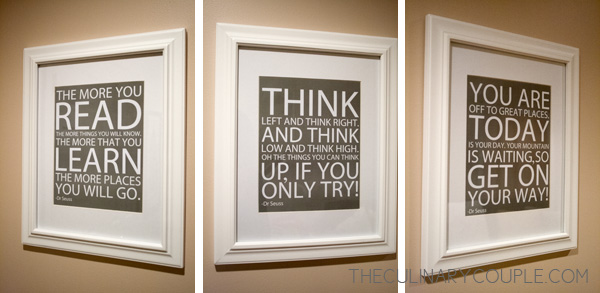 Printable Quotes To Frame. QuotesGram