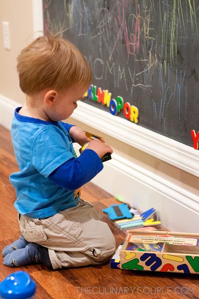 chalkboard5