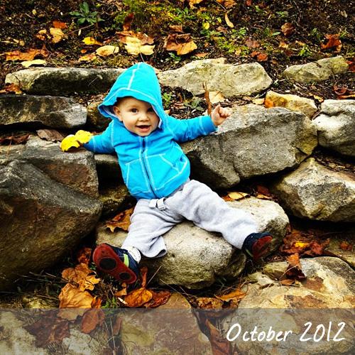 rocks-october2012