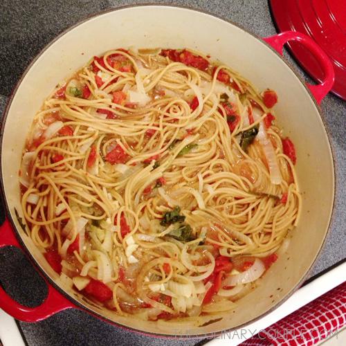 tomato-basil-pasta-2