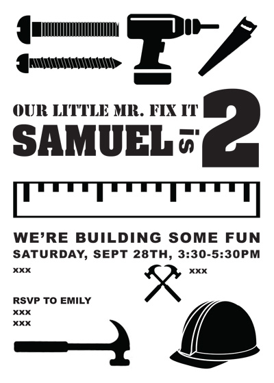 mr-fix-it-invitation