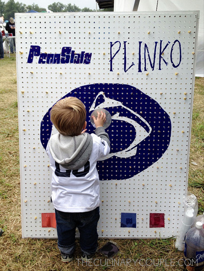 pennstate05