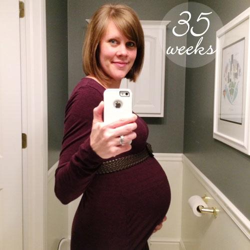 35weeks1
