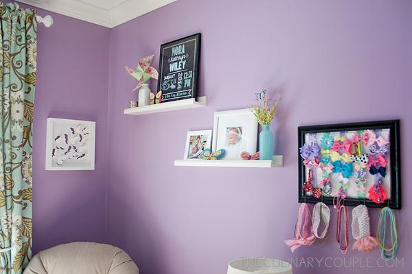 nursery-art