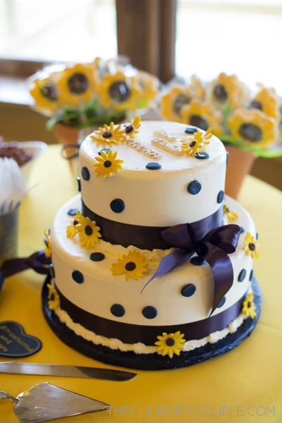 sunflower-bridal-shower-10