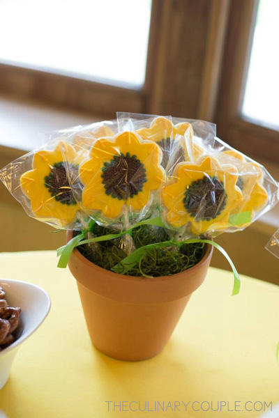 sunflower-bridal-shower-11
