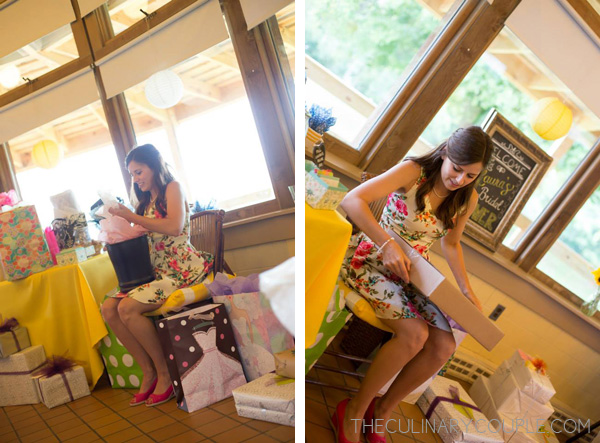 sunflower-bridal-shower-14