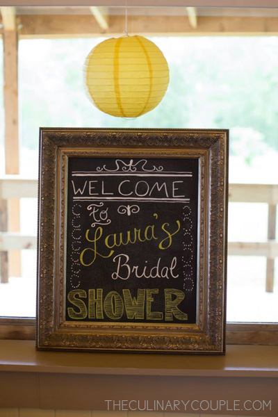 sunflower-bridal-shower-2